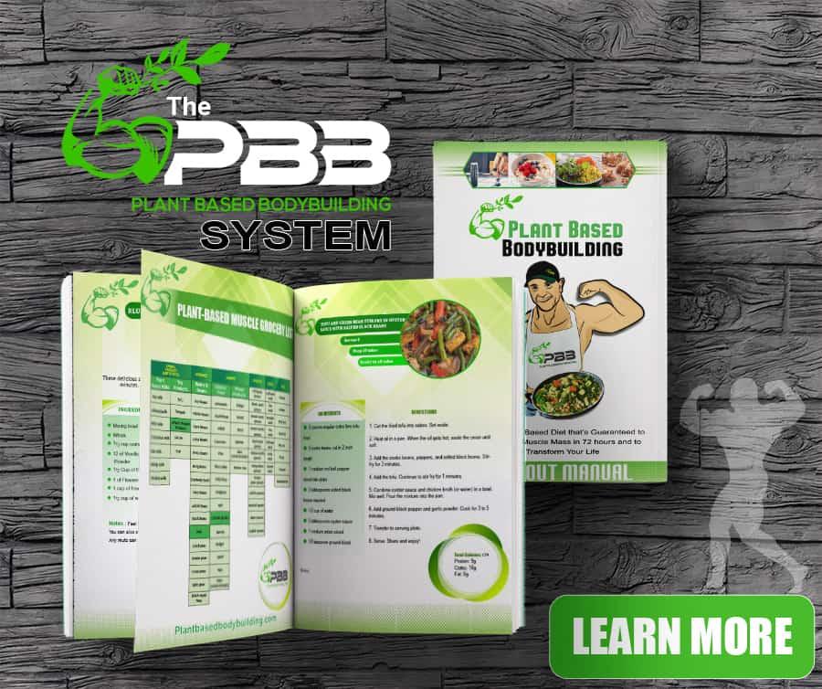 the pbb system